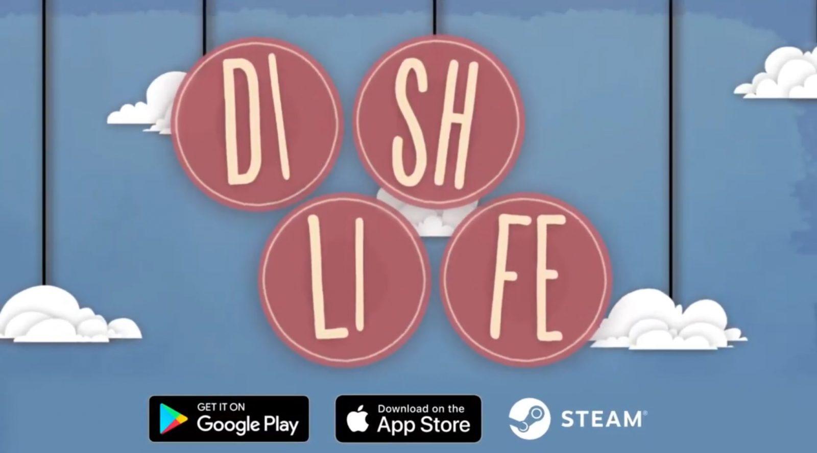 """Dish Life: The Game - займитесь изучением стволовых клеток в новых """"симсах"""" от Кембриджских ученых"""