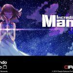 Incredible Mandy перекочует с Nintendo Switch на iOS