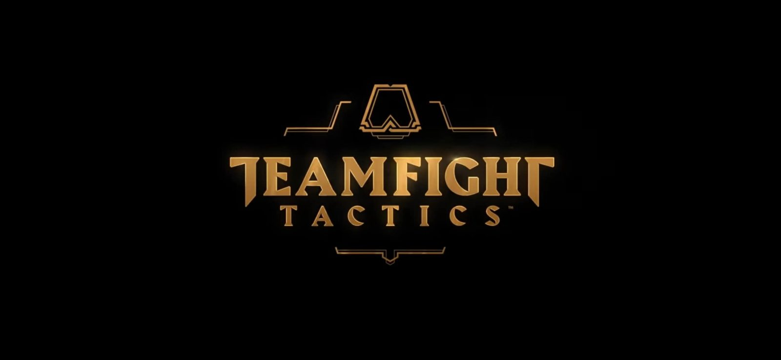 Бета-тест игры TeamFight Tactics