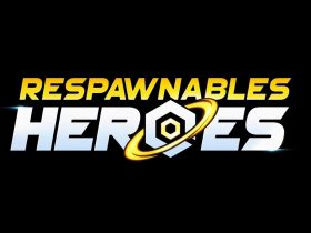 Шутер Respawnables Heroes