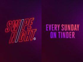 Из-за короновируса отменили выход игры Swipe Night