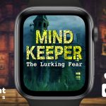 Разгадывайте тайны и убивайте монстров в Mindkeeper: The Lurking Fear