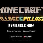 Фестиваль Minecraft перенесён из-за угрозы короновируса