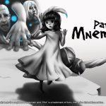 Головоломка Path to Mnemosyne выпущена на iOS и Android