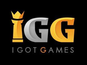 Издатель IGG закупает маски для работников передовой