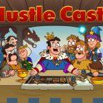 MY.GAMES предлагает геймерам сидеть дома и получать бонусы
