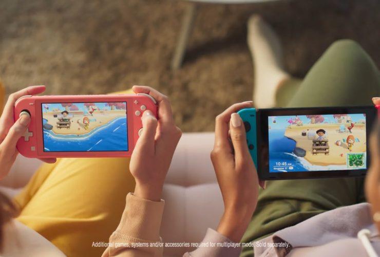 Игры похожие Animal Crossing: New Horizons для iOS и Android