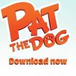 Pat the Dog