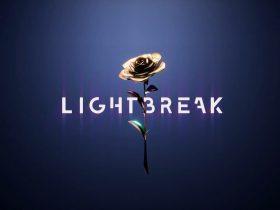 LightBreak