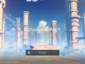 Genshin Impact: системные требования для Android, iOS и ПК