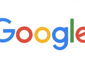 Google стал лучшим мобильным издателям сентября