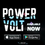 Power Volt