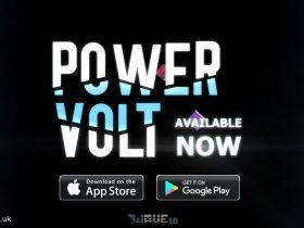 Power Volt