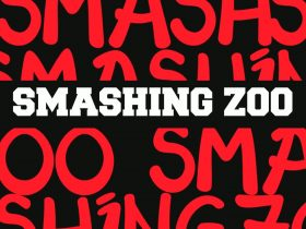 Smashing Zoo