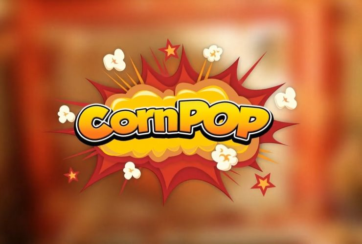 CornPOP