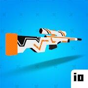Sniper.io