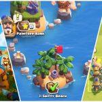 Как скачать Clash Quest на андроид и iOS