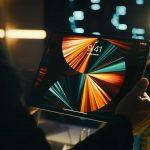 iPad Pro 2021 все что нужно знать